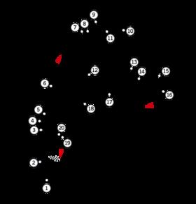 280px-Circuit_Spa_2007