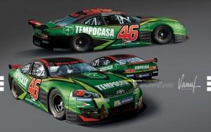 6.Tempocasa-Noir-V2