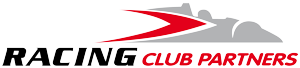 Racing Club Partners