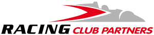 Racing Club Partners