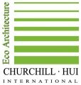 logo churchill carré