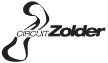 logo-Zolder