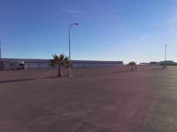 Almeria 12-2014 012