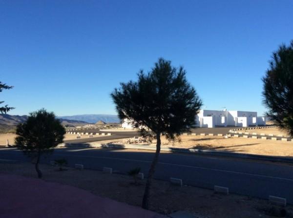 Almeria 12-2014 020