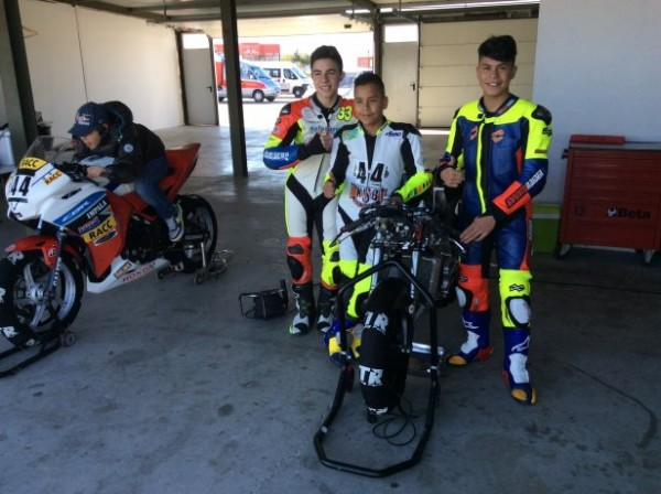 Almeria 12-2014 039