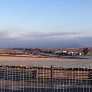 Almeria 12-2014 082