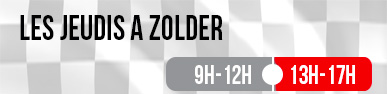 Calendrier-Zolder-2016