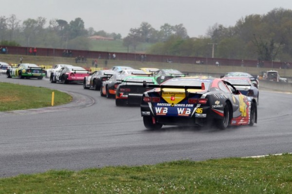 FIA-GT-RACECAR-SERIES-NOGARO-2012-Taille-4-(00064749)