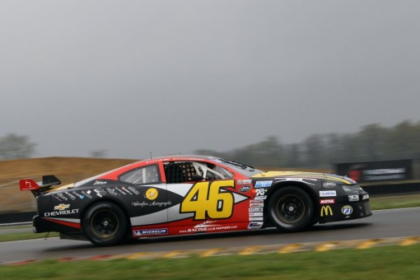 FIA-GT-RACECAR-SERIES-NOGARO-2012-Taille-4-(00064750)
