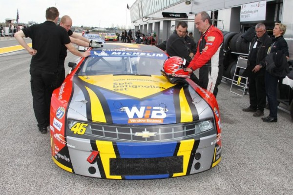 FIA-GT-RACECAR-SERIES-NOGARO-2012-Taille-4-(00064771)