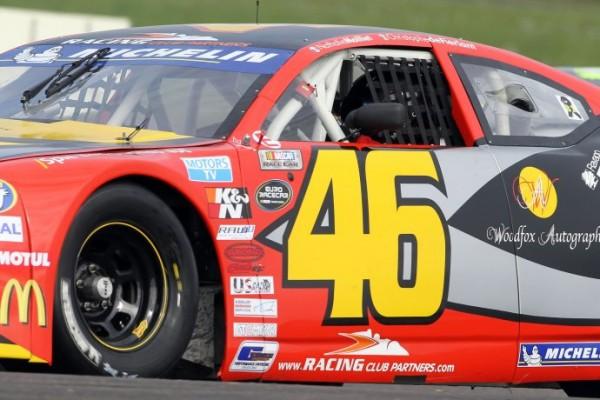 FIA-GT-RACECAR-SERIES-NOGARO-2012-Taille-4-(00064777)