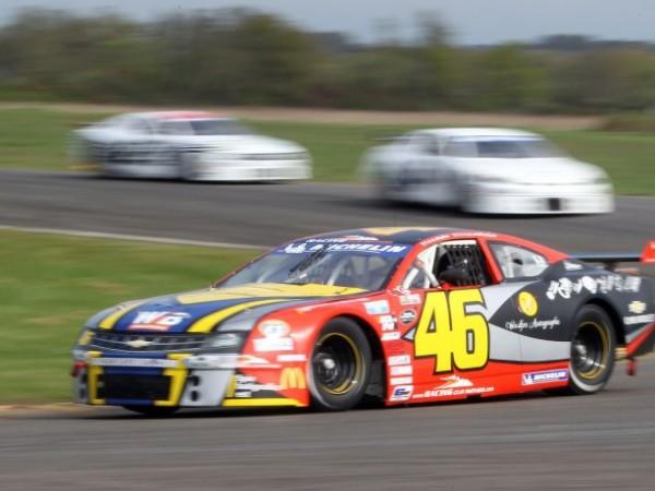 FIA-GT-RACECAR-SERIES-NOGARO-2012-Taille-4-(00064784)