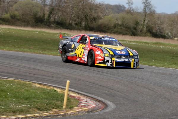 RACECAR-FIA-GT-SPRINT-NOGARO-2013-Taille-4-(00108160)