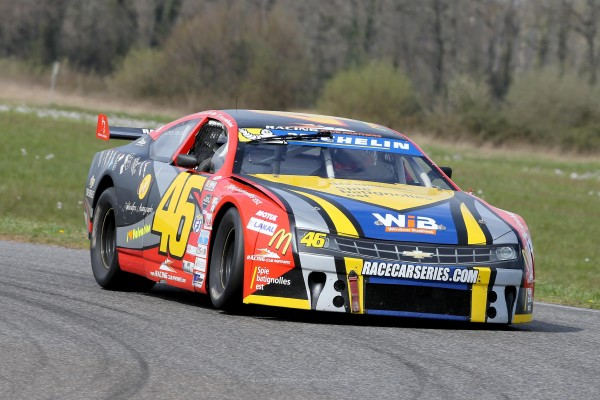 RACECAR-FIA-GT-SPRINT-NOGARO-2013-Taille-4-(00108162)