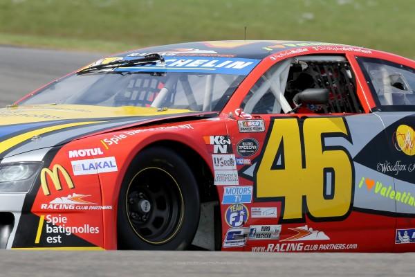 RACECAR-FIA-GT-SPRINT-NOGARO-2013-Taille-4-(00108163)