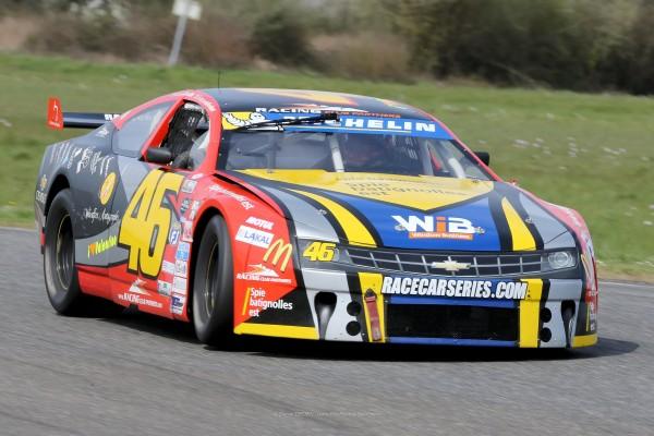 RACECAR-FIA-GT-SPRINT-NOGARO-2013-Taille-4-(00108164)