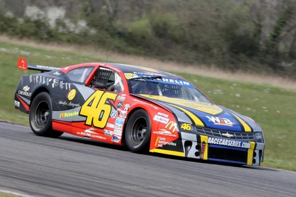 RACECAR-FIA-GT-SPRINT-NOGARO-2013-Taille-4-(00108165)