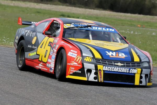 RACECAR-FIA-GT-SPRINT-NOGARO-2013-Taille-4-(00108166)