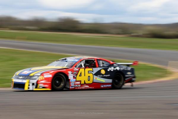 RACECAR-FIA-GT-SPRINT-NOGARO-2013-Taille-4-(00108167)