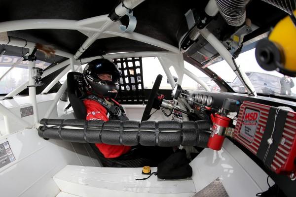 RACECAR-FIA-GT-SPRINT-NOGARO-2013-Taille-4-(00108172)