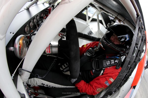RACECAR-FIA-GT-SPRINT-NOGARO-2013-Taille-4-(00108174)