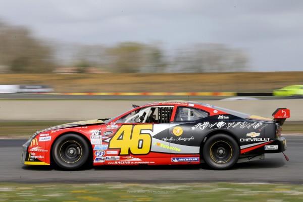 RACECAR-FIA-GT-SPRINT-NOGARO-2013-Taille-4-(00108176)