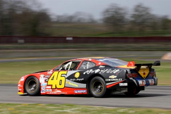 RACECAR-FIA-GT-SPRINT-NOGARO-2013-Taille-4-(00108177)