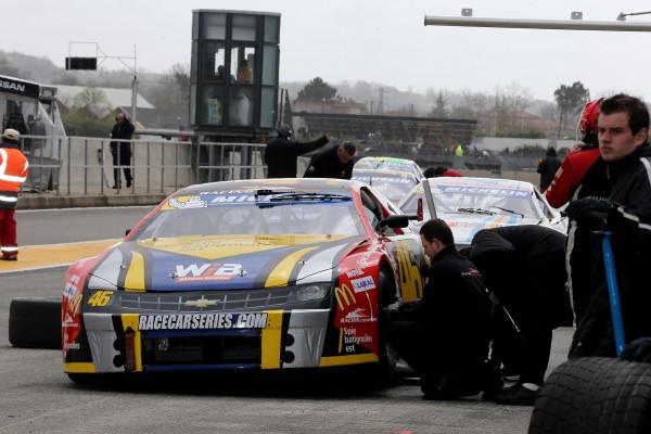 RACECAR-FIA-GT-SPRINT-NOGARO-2013-Taille-4-(00108179)