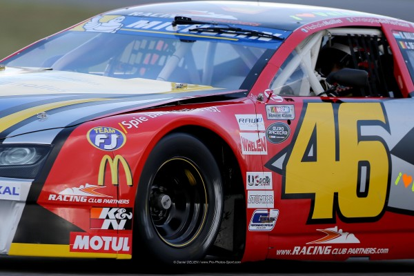RACECAR-FIA-GT-SPRINT-NOGARO-2013-Taille-4-(00108191)