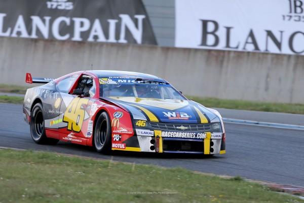RACECAR-FIA-GT-SPRINT-NOGARO-2013-Taille-4-(00108193)