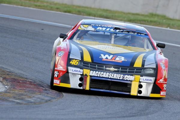 RACECAR-FIA-GT-SPRINT-NOGARO-2013-Taille-4-(00108195)