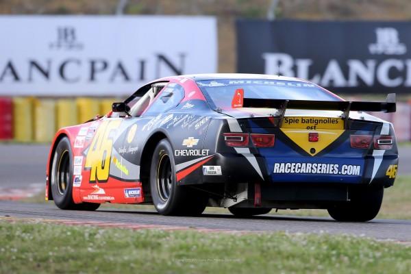 RACECAR-FIA-GT-SPRINT-NOGARO-2013-Taille-4-(00108197)