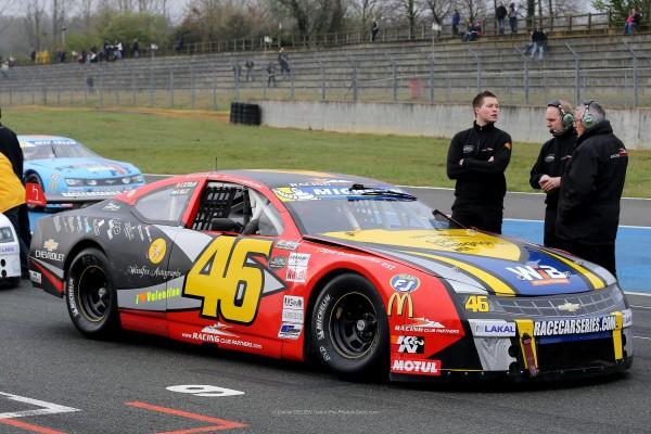 RACECAR-FIA-GT-SPRINT-NOGARO-2013-Taille-4-(00108198)