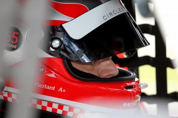 RACECAR-FIA-GT-SPRINT-NOGARO-2013-Taille-4-(00108199)