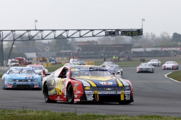 RACECAR-FIA-GT-SPRINT-NOGARO-2013-Taille-4-(00108201)
