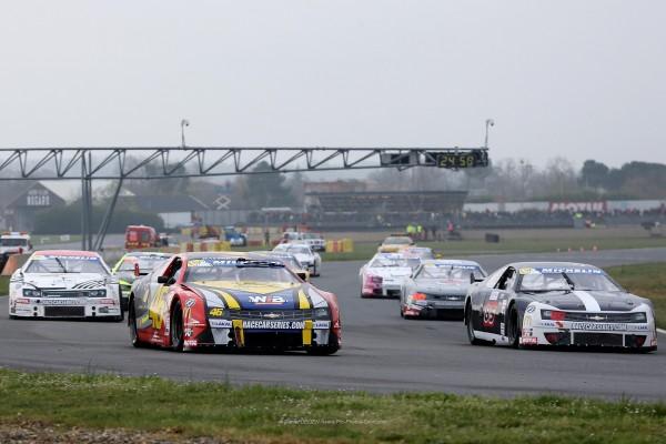 RACECAR-FIA-GT-SPRINT-NOGARO-2013-Taille-4-(00108203)