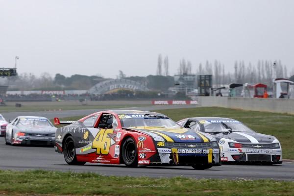 RACECAR-FIA-GT-SPRINT-NOGARO-2013-Taille-4-(00108204)