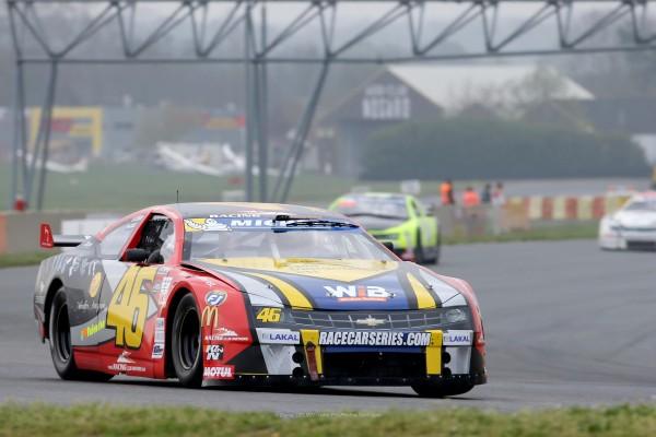 RACECAR-FIA-GT-SPRINT-NOGARO-2013-Taille-4-(00108207)