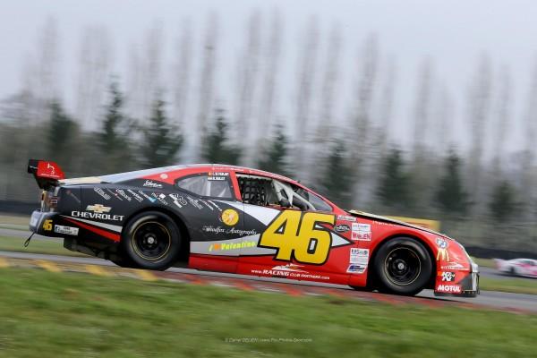 RACECAR-FIA-GT-SPRINT-NOGARO-2013-Taille-4-(00108208)