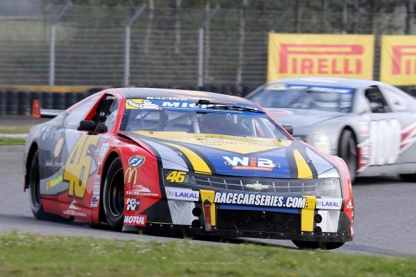 RACECAR-FIA-GT-SPRINT-NOGARO-2013-Taille-4-(00108209)
