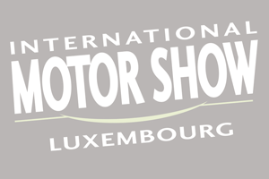 international-motor-show-lux