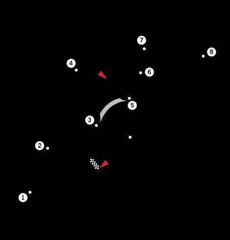 Circuit_Dijon-Prenois
