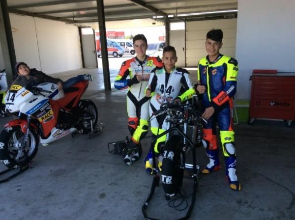 Almeria 12-2014 037