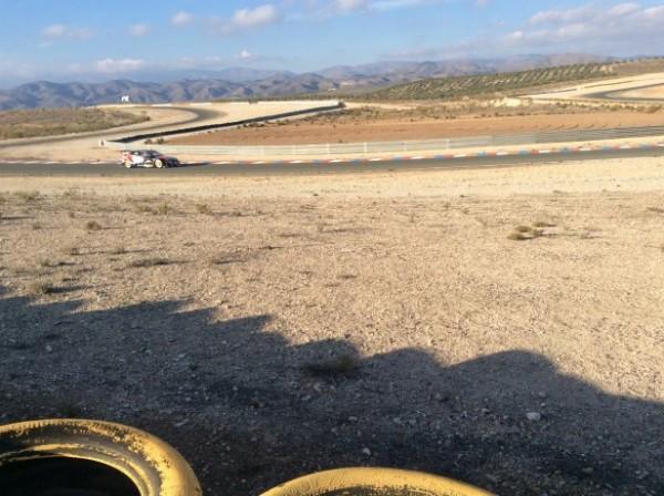 Almeria 12-2014 110