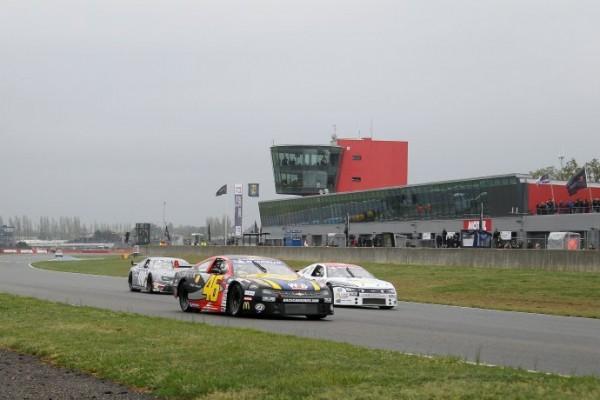 FIA-GT-RACECAR-SERIES-NOGARO-2012-Taille-4-(00064748)