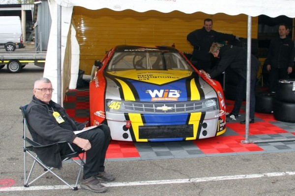FIA-GT-RACECAR-SERIES-NOGARO-2012-Taille-4-(00064756)