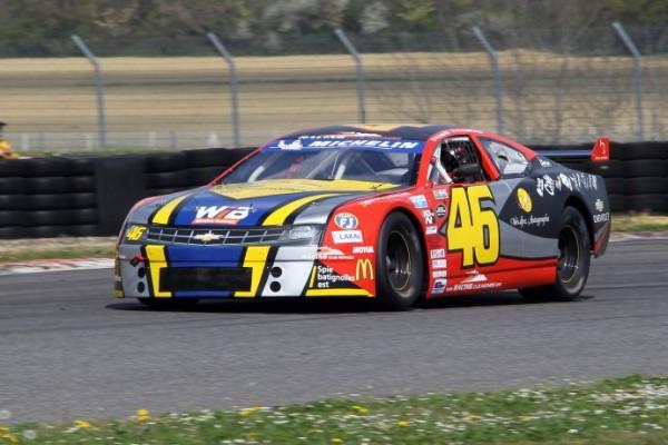 FIA-GT-RACECAR-SERIES-NOGARO-2012-Taille-4-(00064761)