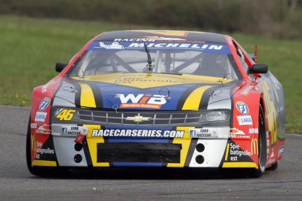 FIA-GT-RACECAR-SERIES-NOGARO-2012-Taille-4-(00064776)