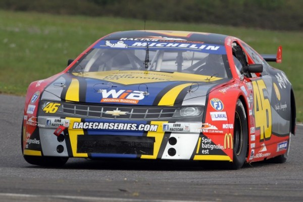 FIA-GT-RACECAR-SERIES-NOGARO-2012-Taille-4-(00064779)