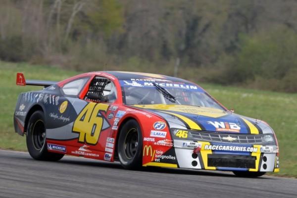 FIA-GT-RACECAR-SERIES-NOGARO-2012-Taille-4-(00064780)